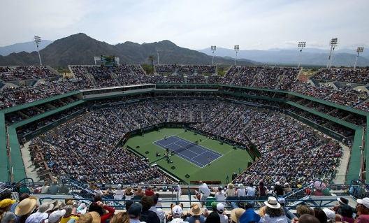 Resultados Indian Wells 12 marzo 2012