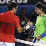 Roger Federer vs Rafael Nadal EN VIVO – Semifinal Indian Wells 2012