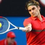 Roger Federer vs Denis Kudla En Vivo Indian Wells 2012