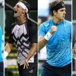 Tenis EN VIVO