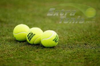 El sueño de conseguir Entradas para Wimbledon