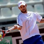 Santiago Giraldo vs Bernard Tomic Online - Segunda Ronda Roland Garros 2012