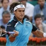 Resultados Roland Garros 2012 – 31 de Mayo – Día 5