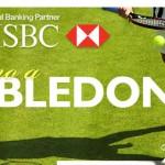 Camino a Wimbledon con espndeportes.com/caminoawimbledon