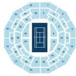 Cual es el precio de las entradas para Wimbledon?