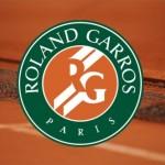 Cuadro Roland Garros 2012 En Vivo - Resultados