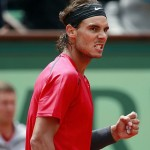nadal vs djokovic final roland garros 2012 (2)