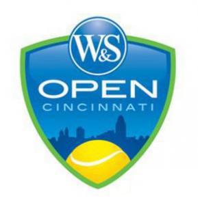 Torneo de Cincinnati semifinales