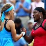 Final femenina US OPEN 2012: Victoria Azarenka vs Serena Williams