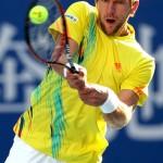 Resultados Torneo China Open Cuartos de Finales – Abierto de Beijing