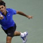 Record en el tenis internacional: Federer 300 semanas como el mejor del mundo