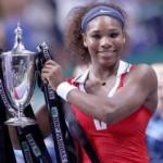 Serena Williams conquista el Masters en Estambul