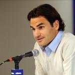 Roger Federer: jugador leyenda que desea mantener su legado a sus 31 años