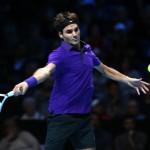 Resultados Copa Masters 2012 Londres – Roger Federer vs David Ferrer – Torneo de Maestros
