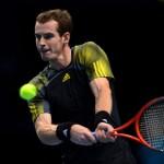 Resultados Copa Masters 2012 Londres – Andy Murray vs Jo-Wilfried Tsonga – Torneo de Maestros