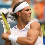 'Rafa' Nada se prepara para regresar a la cúspide del circuito ATP