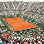 Grand Slam, ATP y  WTA se preparan para el 2013