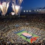 ATP no apoya que final del Abierto de USA 2013 sea un lunes