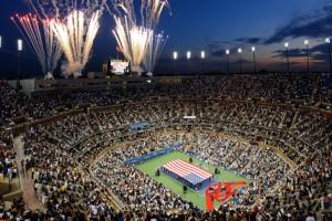 ATP no apoya que final del Abierto de USA sea un lunes