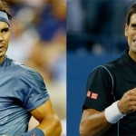 Rafael Nadal vs Novak Djokovic En Vivo: Final ATP World Tour Finals 2013 Online