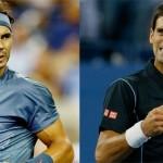 Rafael Nadal vs Novak Djokovic En Vivo: Final ATP World Tour Finals 2013 Online
