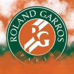 Roland Garros 2015 En Vivo Online: Abierto de Francia 2do Grand Slam de la ATP