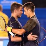 Djokovic vs Wawrinka En Vivo: Final Roland Garros 2015 Online